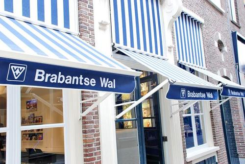 VVV_BrabantseWal_01_kleiner