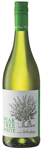 Witte Wijn BrabWal