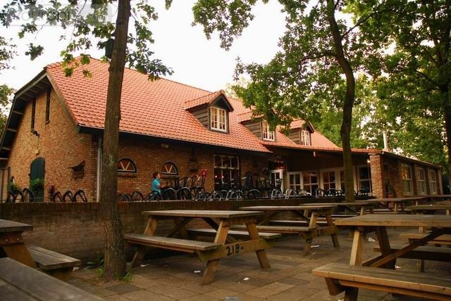 restaurant-het-appeltje-bergen-op-zoom-2(p-restaurant,2842)(c-0)
