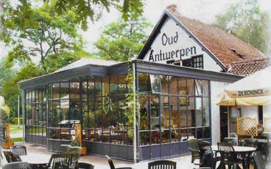restaurant-oud-antwerpen-3